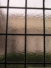 frosted glass window texture wolves pinterest frosted glass