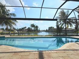 Schlafzimmerm El Nele Villa Starview Fewo Direkt