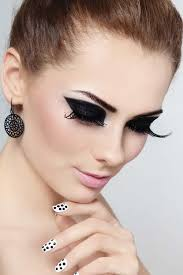 hairstyle to avoid sunken face 8 causes of dark circles you should be aware of