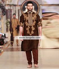 wedding collection for mens men kurta for wedding unique wedding ideas