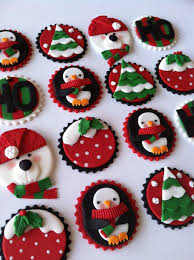 764 best christmas cookies images on pinterest decorated cookies