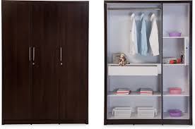 4 door wardrobe designs for bedroom photos and video