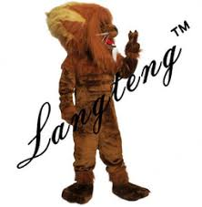 lion costumes for sale discount lions costume 2018 lions costume on sale at