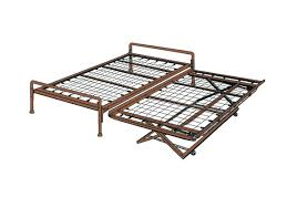 daybed rollaway bed ikea trundle couch costco daybed with pop up