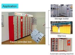 Magnetic Locks For Cabinets Cabinet For Laundry Drawer Lock Metal Cabinet Locks Staff Lockers