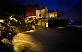 Lights In Soffit Outside by Repair Vs Replace What U0027s The Best Option For Your Landscape Lighting