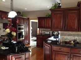 Kitchen Cabinet Refacing Reviews Cabinet Refacing Cost Cabinet Painting Layton Utah Before Photos