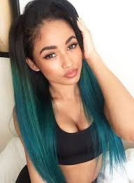 hair color for dark hair to light 43 best hair color for dark skin that black women want 2018