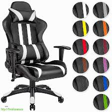 chaise de bureau racing chaise best of coussin ergonomique pour chaise de bureau hd