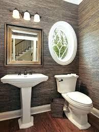 ideas for bathrooms remodelling bathroom model ideas small bathroom remodeling ideas bathroom shower