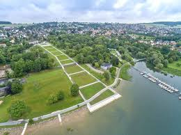 325 best waterfronts images on pinterest landscape design