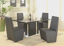dining room creative modern dining room sets cheap style home