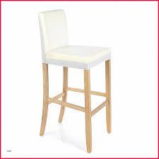 chaise haute b b confort woodline chaise haute woodline bébé confort beautiful chaise haute en bois