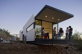 how to raise money to buy your own modular house modular homes