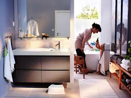 best ikea bathrooms ideas home decor ikea best ikea bathrooms ideas