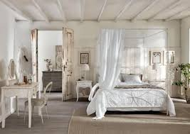 schlafzimmer einrichten schlafzimmer einrichtung inspiration und bilder homify