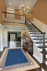 73 best entry images on pinterest foyer design homes and