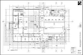 architectural floor plan rpc architectural floor plan richmond presbyterian church