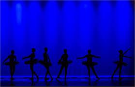 Curtain Dancing Dance Christopher Martin Photography