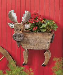 16 best wood crafts images on pinterest wood animals and wood