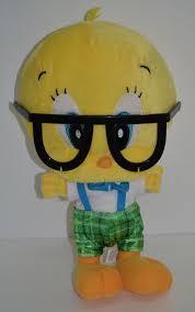 Tweety Bird Shower Curtain Women U0027s Yellow Looney Tunes Tweety Bird Slippers M 7 8 Worn Once