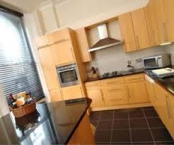 stylish kitchen tile ideas uk 24 best customer creations ctd images on room tiles