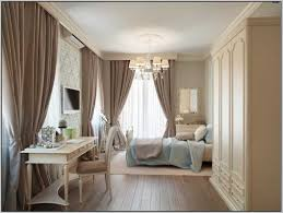 Curtains For Small Bedroom Windows Inspiration Curtains For Small Bedroom Windows Pictures Window Curtain