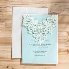 wedding cards usa wedding invitation cards usa wedding invitations wedding