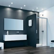 led einbauleuchten für badezimmer led einbauleuchten für badezimmer eingebung abbild der jpg am