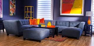Nebraska Furniture Mart Omaha Ne For A Spaces With A Style And G - Nebraska furniture mart in omaha nebraska