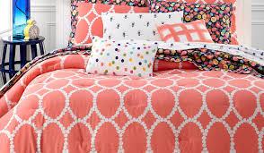 Blue Grey Chevron King Size Bedding Bedding Set Ideal Black And White Polka Dot King Size Bedding