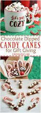 475 best christmas cookies sweets and treats images on pinterest