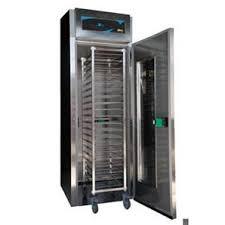chambre froide boulangerie armoire frigorifique restauration collectivité boulangerie pâtisserie