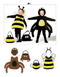 best 25 bumble bee costumes ideas on pinterest bee costumes