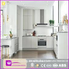 Shiny White Kitchen Cabinets Glossy Kitchen Cabinets High Gloss Kitchen Cabinets In Gray Gloss