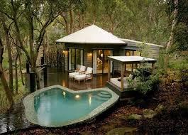Bungalow House Designs Best 25 Bungalows Ideas On Pinterest Bungalow Homes Bungalow