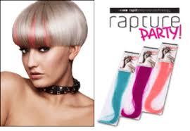 rapture hair extensions hair extensions hair salon newport pagnell milton keynes