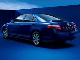 2011 toyota camry dimensions toyota camry specs 2007 2008 2009 2010 2011