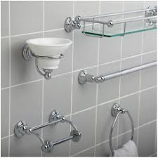 Modern Bathroom Fittings How To Create 5 Bathroom Using Affordable Bath Fittings