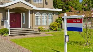 how do i sell my tenant occupied property zakhar team