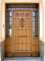 Wood Furniture Door Bisagras Rusticas Para Puertas Buscar Con Google Fierro Y