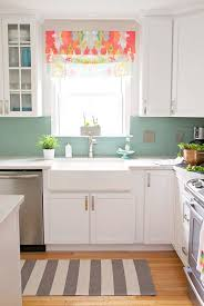 bright kitchen ideas kitchen design beautiful colorful kitchens units colorful