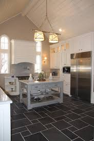 kitchen floor tiles ideas pictures how to build outdoor island