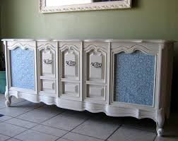 Record Player Cabinet Plans by Ugly Wood Stereo Cabinet Painted White New Fabric In The Speaker