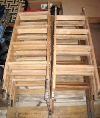 Bunk Bed Ladder FK Digitalrecords - Ladders for bunk beds