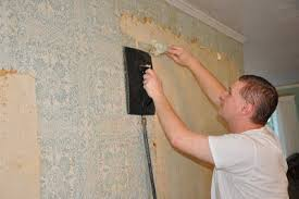 how to clean wall stains how to clean walls and wallpaper