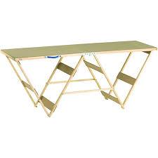wickes heavy duty paste table 1010x560mm wickes co uk