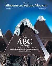 design magazin magazine cover design magazine designing