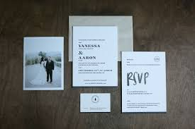 Best Wedding Invitation Websites Our Wedding Invites Website Noirve