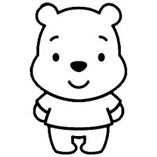 baby winnie pooh baby pooh